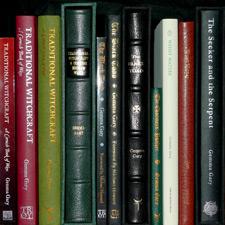 Books by Gemma Gary