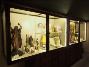 Museun of Witchcraft & Magic