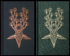 Devils Dozen Editions