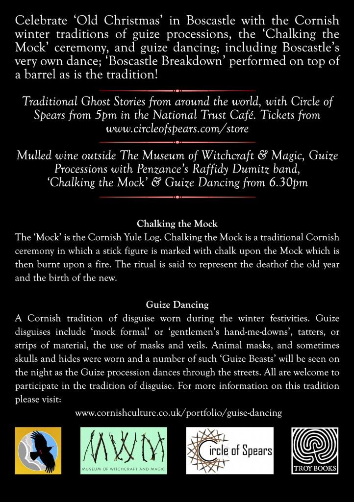 chalking-the-mock-poster-back